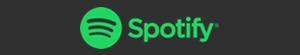 Anhören bei Spotify
